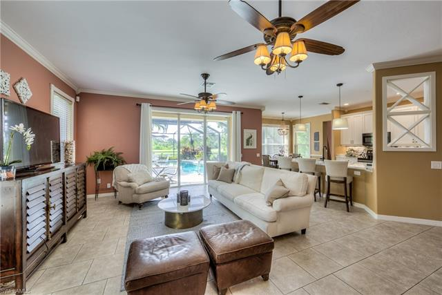 12081 Wedge Dr, Fort Myers, FL 33913