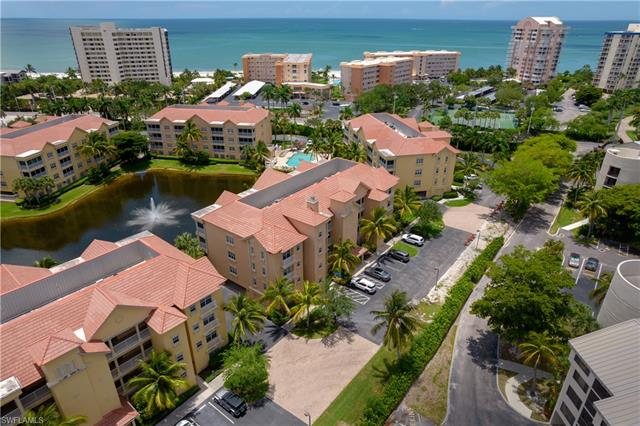 7411 Bella Lago Dr 444, Fort Myers Beach, FL 33931