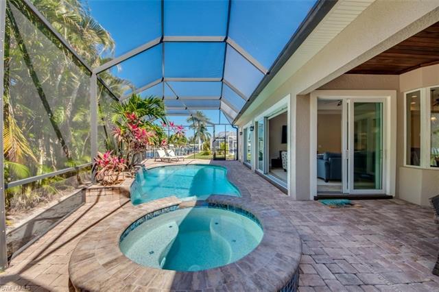 5416 Sw 22nd Pl, Cape Coral, FL 33914