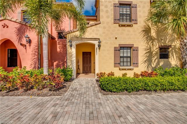 11737 Adoncia Way 3804, Fort Myers, FL 33912