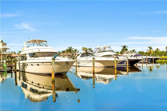 5781 Cape Harbour Dr 1103, Cape Coral, FL 33914
