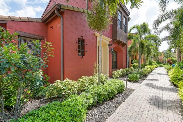 11850 Liana St 9002, Fort Myers, FL 33912