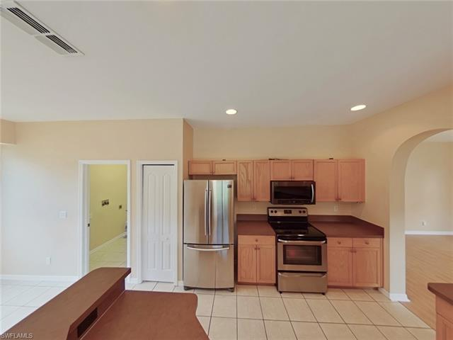 21572 Windham Run, Estero, FL 33928