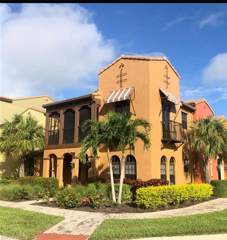 8791 Melosia St 8306, Fort Myers, FL 33912