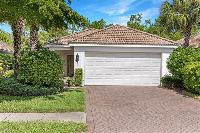 9974 Horse Creek Rd, Fort Myers, FL 33913