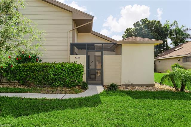 8405 S Haven Ln, Fort Myers, FL 33919
