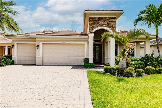 12604 Fairway Cove Ct, Fort Myers, FL 33905