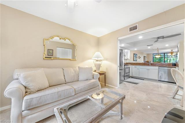 16454 Timberlakes Dr 102, Fort Myers, FL 33908
