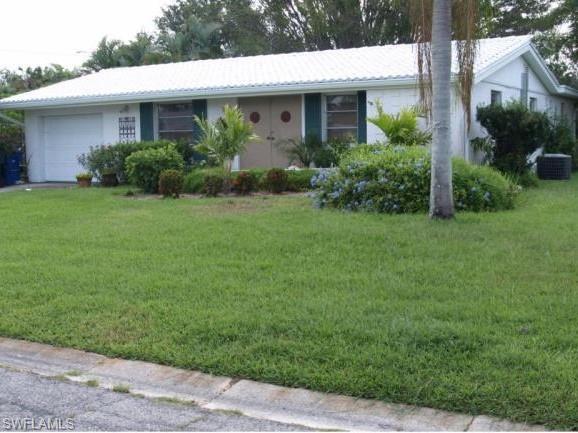 6306 Saint Andrews Cir S, Fort Myers, FL 33919