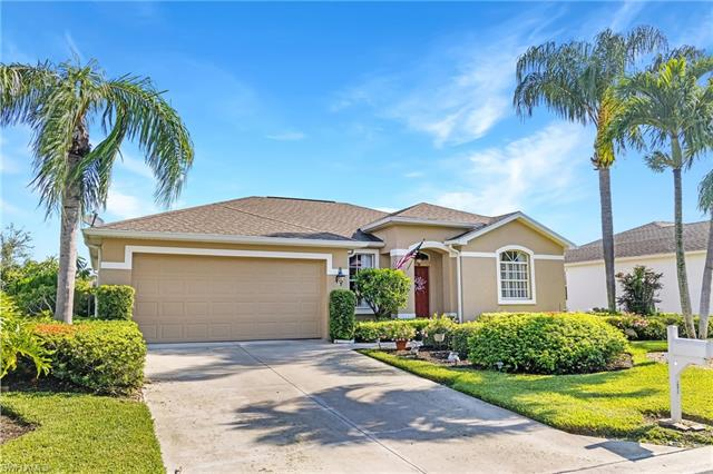 16820 Colony Lakes Blvd, Fort Myers, FL 33908