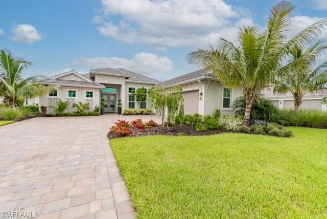 18196 Wildblue Blvd, Fort Myers, FL 33913