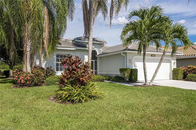9321 Old Hickory Cir, Fort Myers, FL 33912
