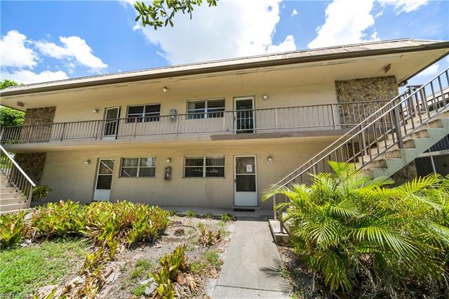 1560 Colonial Blvd 222, Fort Myers, FL 33907