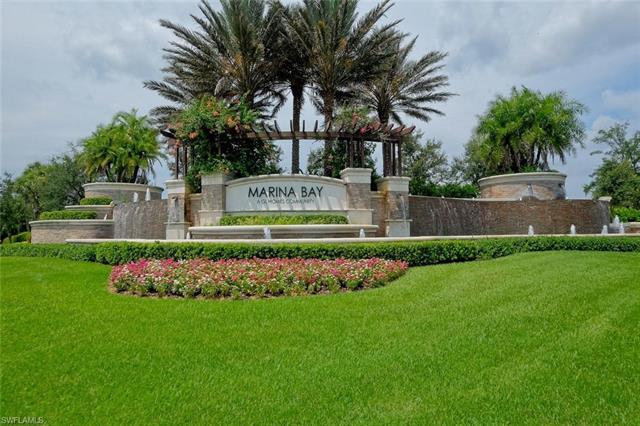 11551 Lakewood Preserve Pl, Fort Myers, FL 33913