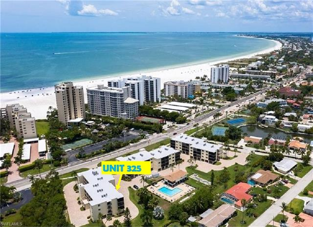 6665 Estero Blvd 325, Fort Myers Beach, FL 33931