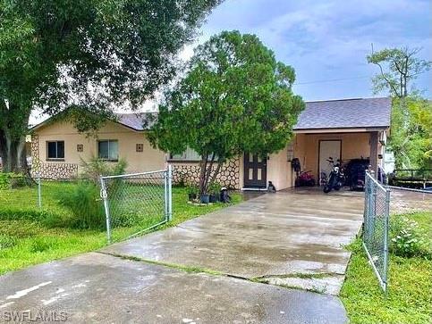 3971 Manassas Ct, Fort Myers, FL 33905