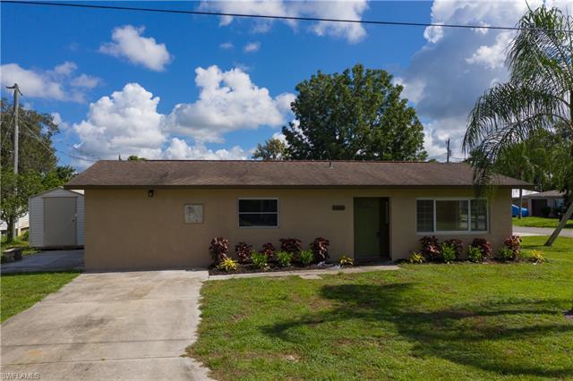 15041 Buckeye Dr, Fort Myers, FL 33905