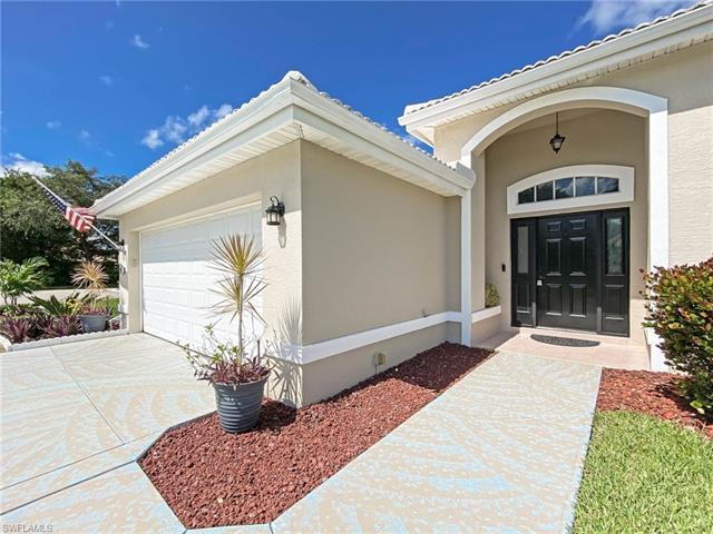 2170 Embarcadero Way, North Fort Myers, FL 33917