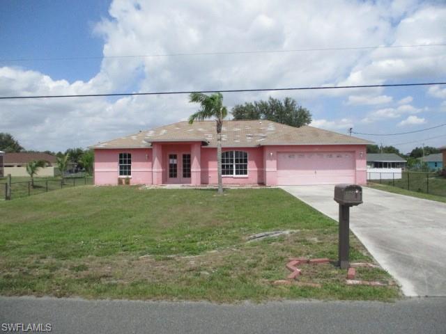 112 Blackstone Dr, Fort Myers, FL 33913