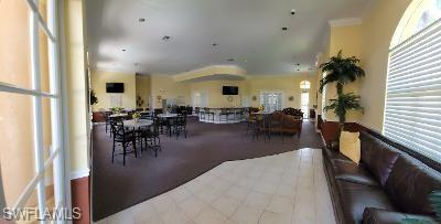 15625 Ocean Walk Cir 216, Fort Myers, FL 33908