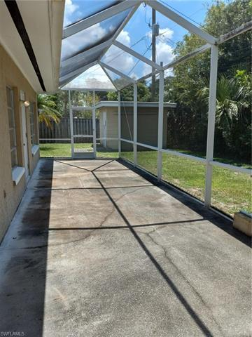 1424 Collins Rd, Fort Myers, FL 33919