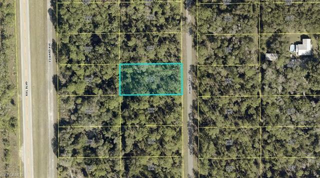 1813 Robert Ave, Lehigh Acres, FL 33972