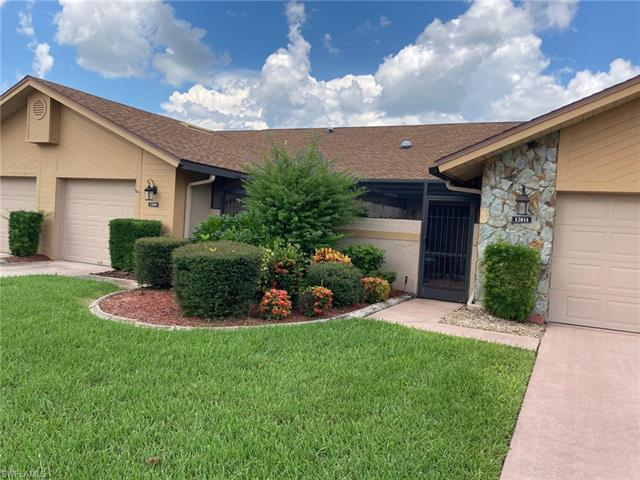 12811 Cold Stream Dr E, Fort Myers, FL 33912