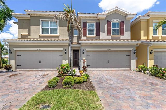 12583 Laurel Cove Dr, Fort Myers, FL 33913