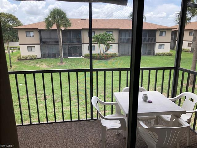 4790 S Cleveland Ave 1008, Fort Myers, FL 33907
