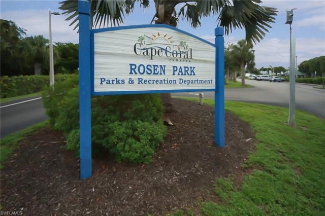 2129 Se 15th Ter, Cape Coral, FL 33990