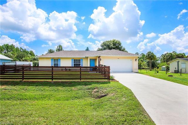2314 Louis Ave, Alva, FL 33920