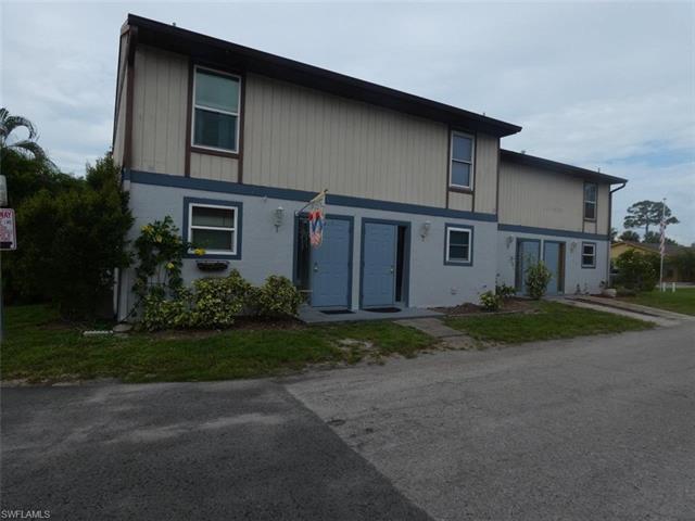 13446 Heald Ln 1b, Fort Myers, FL 33908