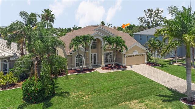 4920 Sw 17th Ave, Cape Coral, FL 33914