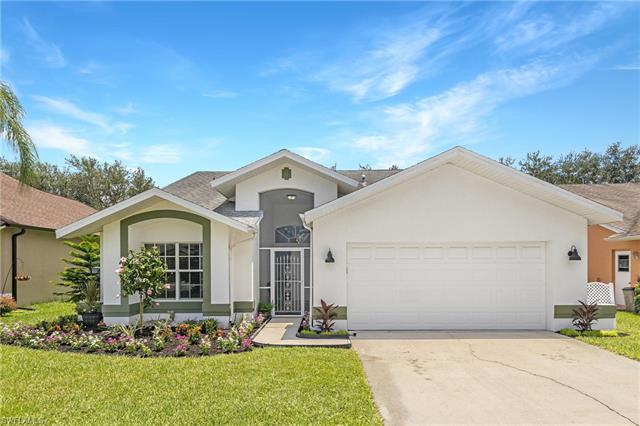 17831 Castle Harbor Dr, Fort Myers, FL 33967
