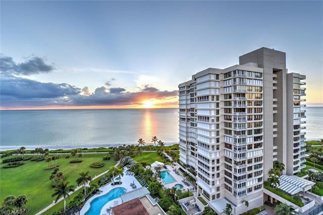 4251 Gulf Shore Blvd N 18a, Naples, FL 34103