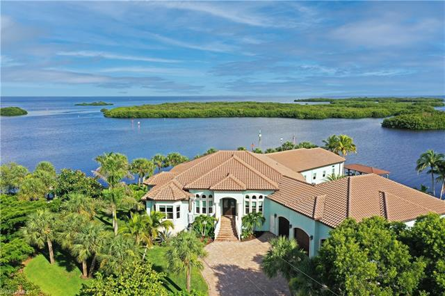 24056 Treasure Island Blvd, Punta Gorda, FL 33955