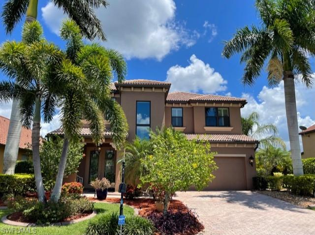 12351 Country Day Cir, Fort Myers, FL 33913
