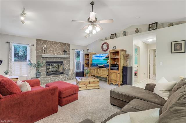 1937 Stevenson Rd, North Fort Myers, FL 33917