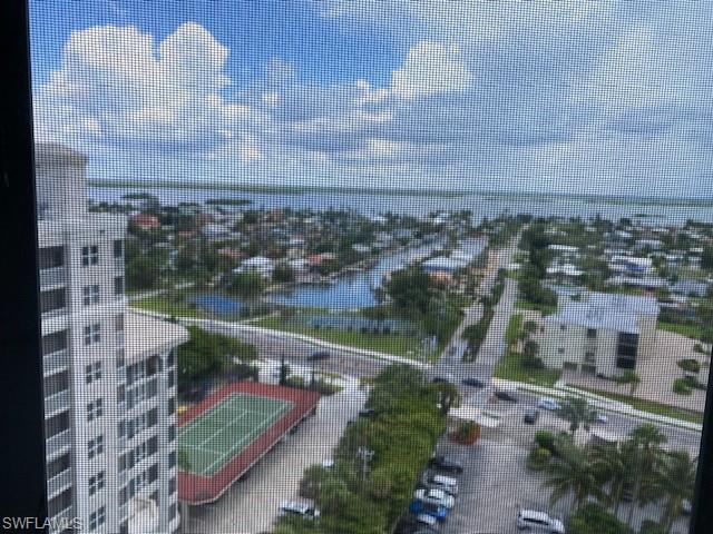 6640 Estero Blvd 1203, Fort Myers Beach, FL 33931