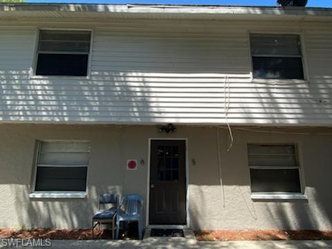 3160 E Riverside Dr, Fort Myers, FL 33916