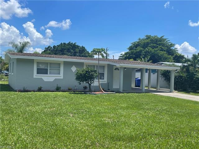 4056 Madison Ave, Fort Myers, FL 33916