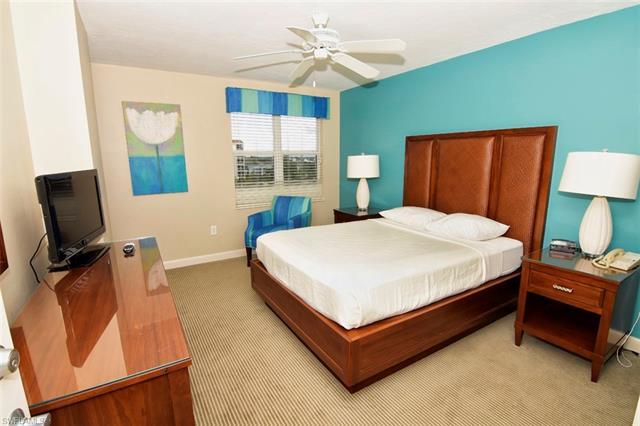 6620 Estero Blvd 204, Fort Myers Beach, FL 33931