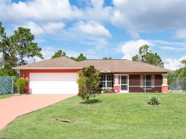 726 Dudley Ave S, Lehigh Acres, FL 33974