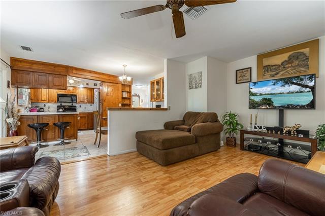 1706 Margate Blvd, Lehigh Acres, FL 33936