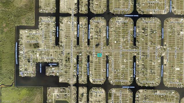 1044 Nw 38th Ave, Cape Coral, FL 33993