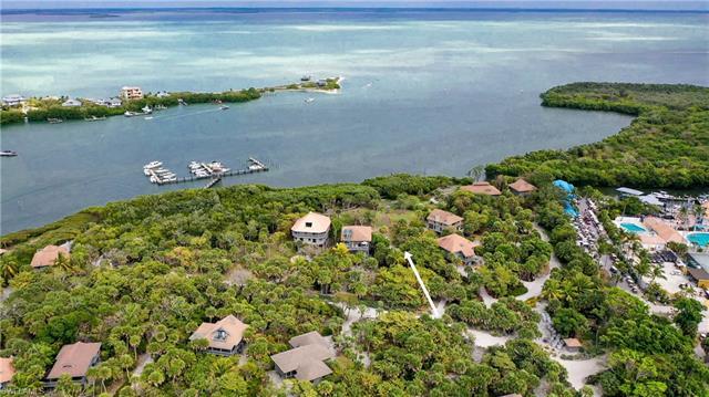 4440 Harbor Bend Dr, Upper Captiva, FL 33924