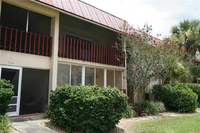 194 Joel Blvd 7, Lehigh Acres, FL 33936