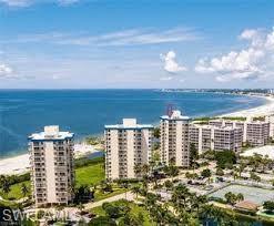 7360 Estero Blvd 104, Fort Myers Beach, FL 33931