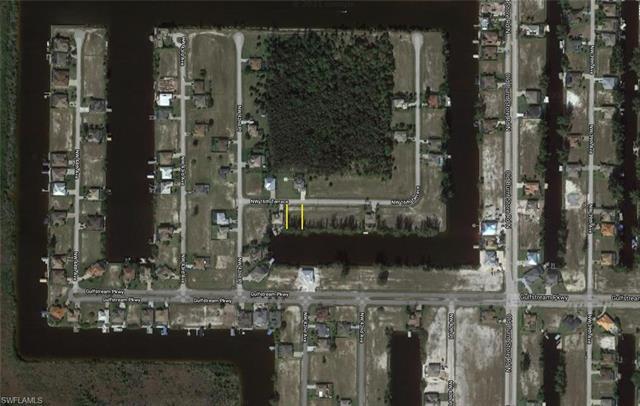 4202 Nw 16th Ter, Cape Coral, FL 33993