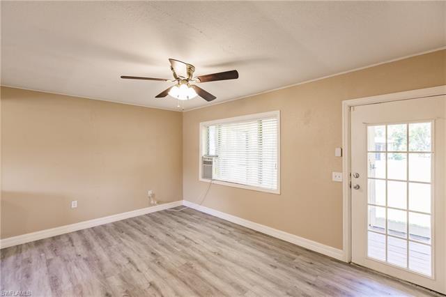 407 Miramar Rd, Fort Myers, FL 33905